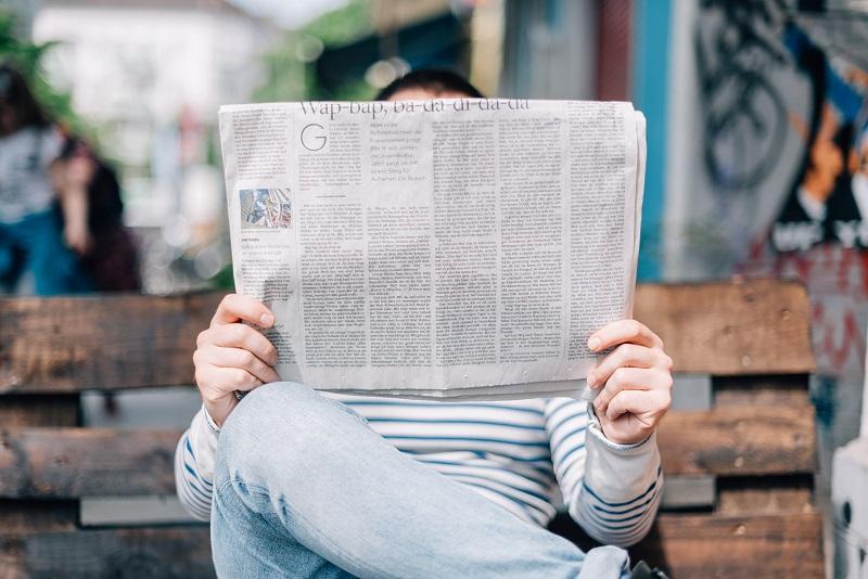 Giornali.it: News e informazioni a portata di mouse 1