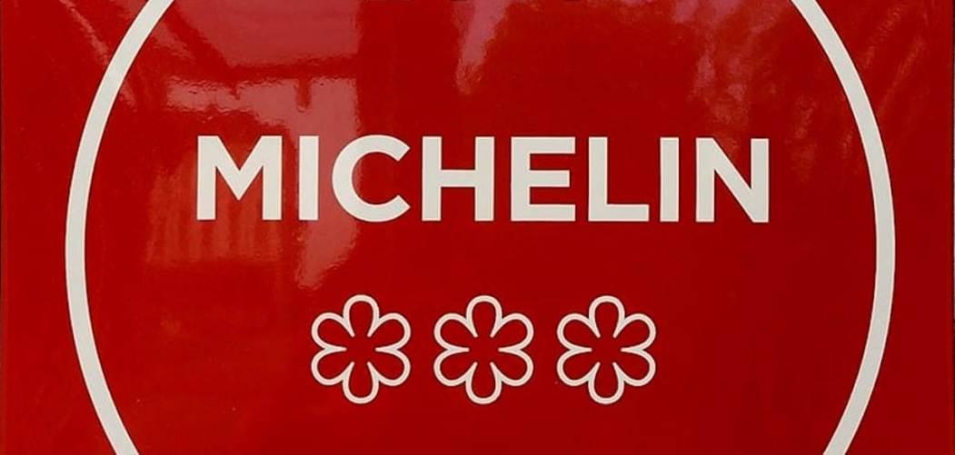 ristoranti michelin