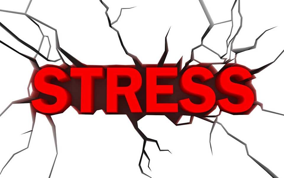 stress-liberarsi