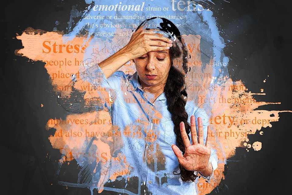 combattere-lo-stress