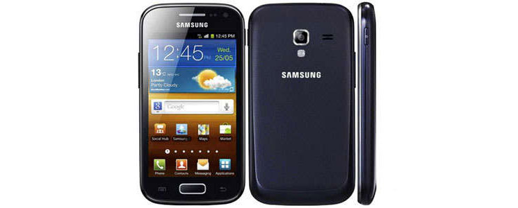 Samsung_Galaxy_Ace2_i8160_L_1