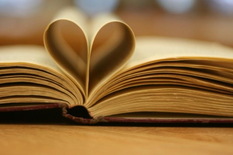 come pubblicare un libro in self publishing