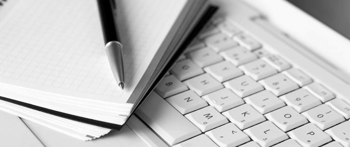 come scrivere un buon articolo