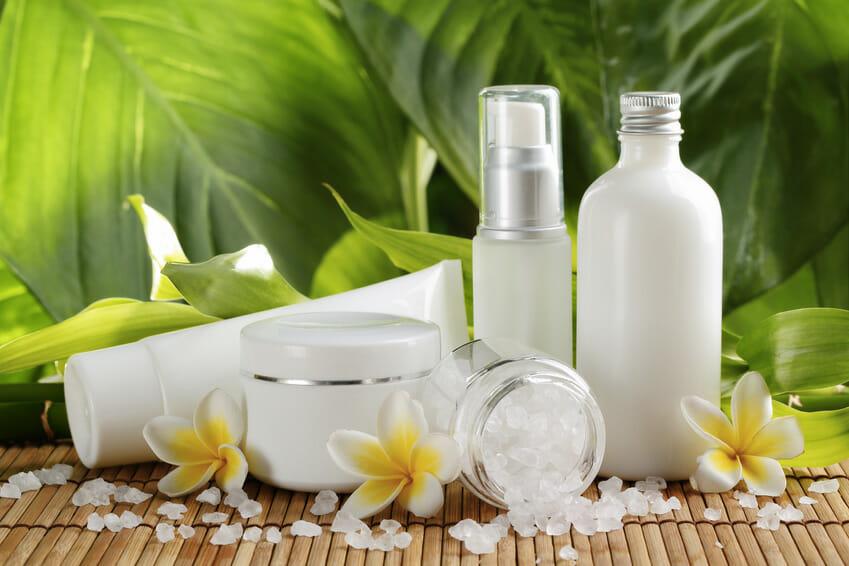 cosmetici-naturali-fai-da-te