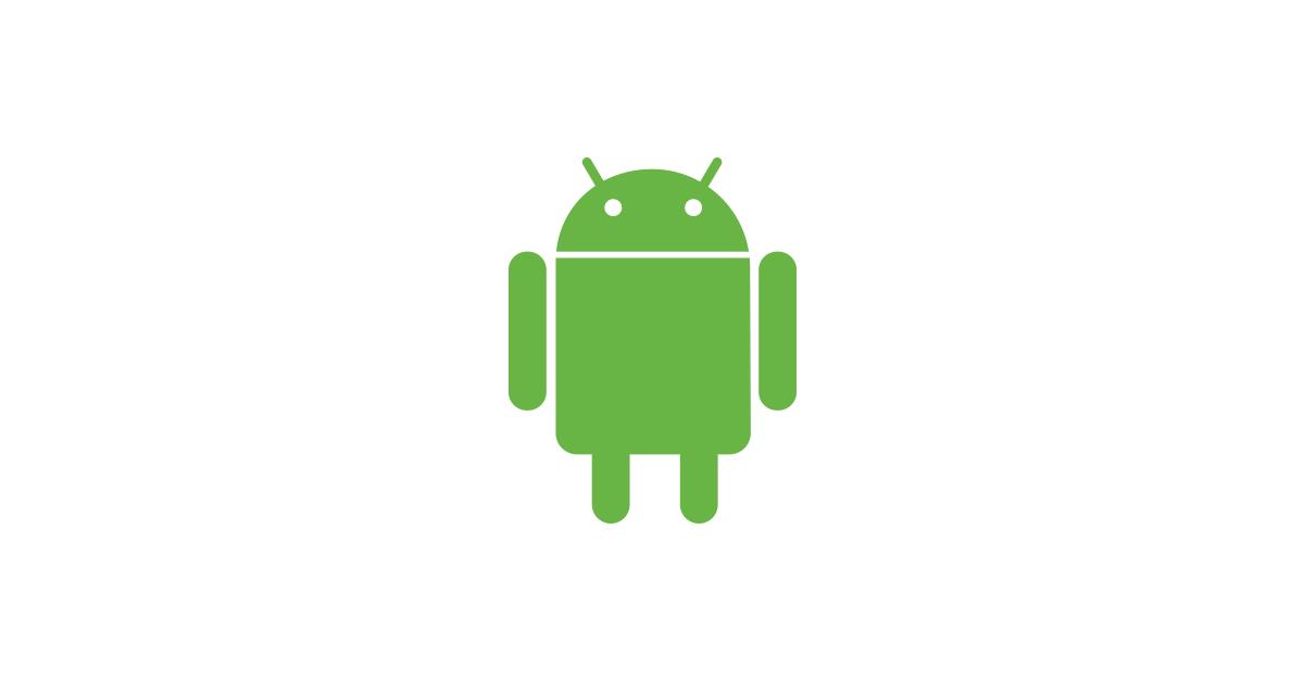 disinstallare app default android