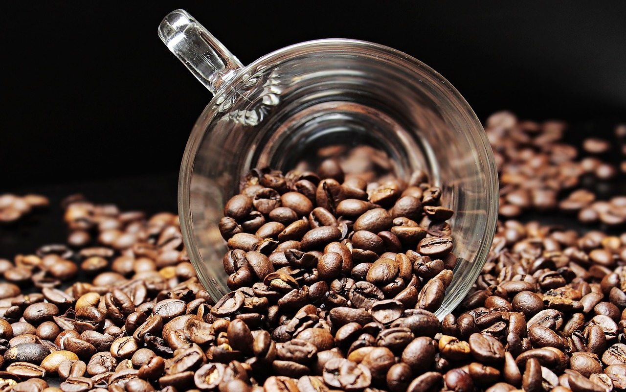 3 idee regalo per gli appassionati di caffè 1