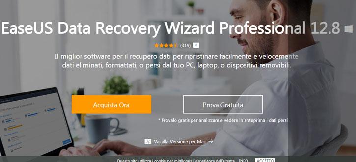 software-reupero-dati-persi-dal-computer