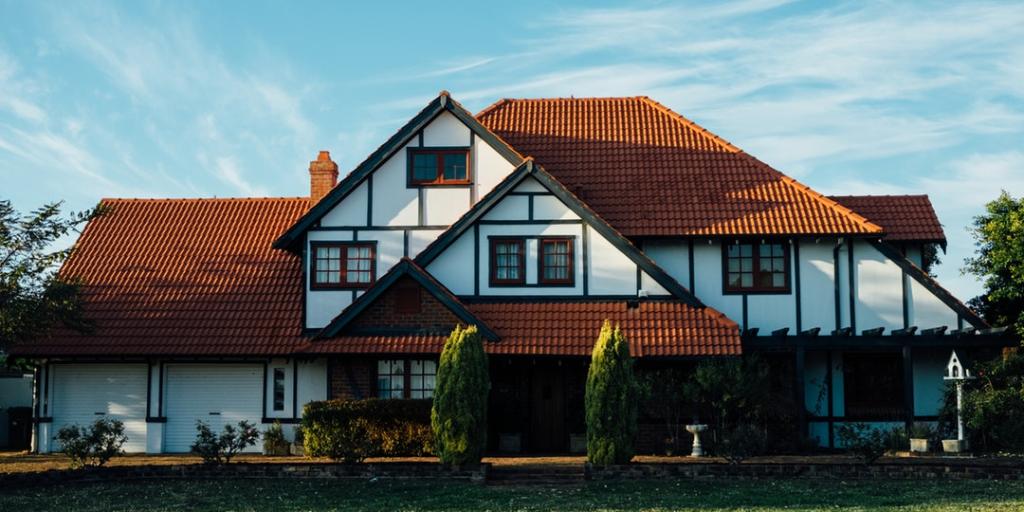 Come avere una casa green in 3 semplici passi 1
