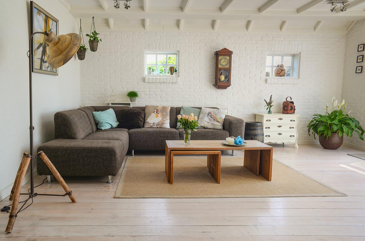 3 modi per abbellire la casa con gusto e creatività 1