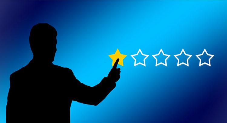 come fare una recensione di un prodotto in maniera professionale?