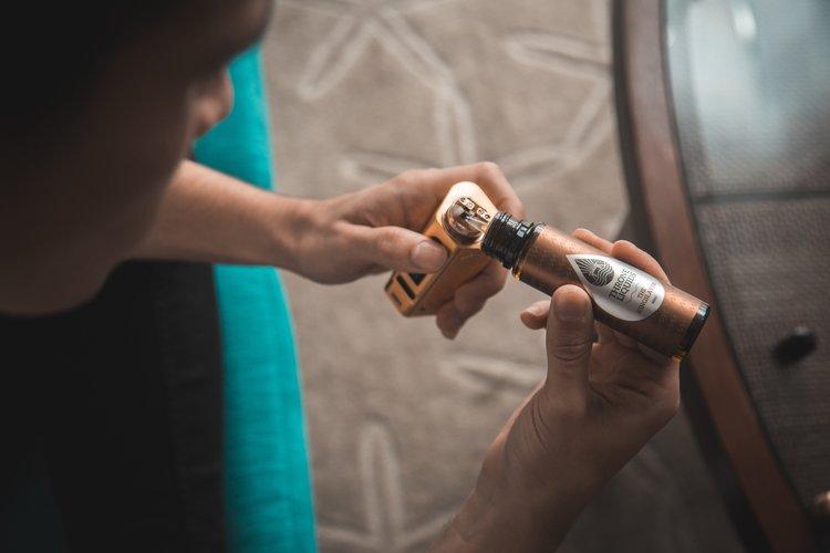 Quale sigaretta elettronica scegliere? Mini guida per principianti 1