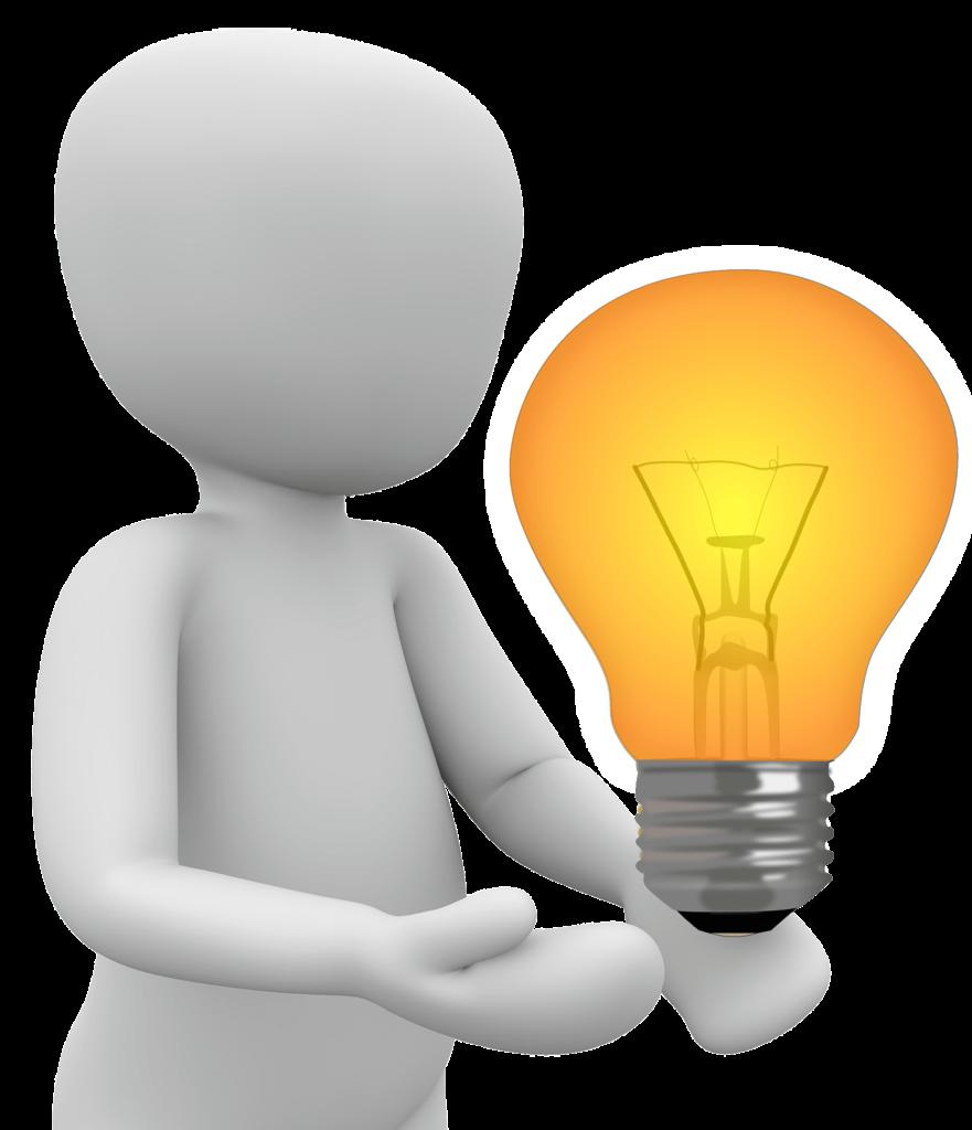 Voltura o Subentro: cosa richiedere quando cambio casa per luce e gas? 1