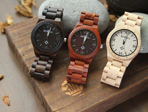 orologi-in-legno