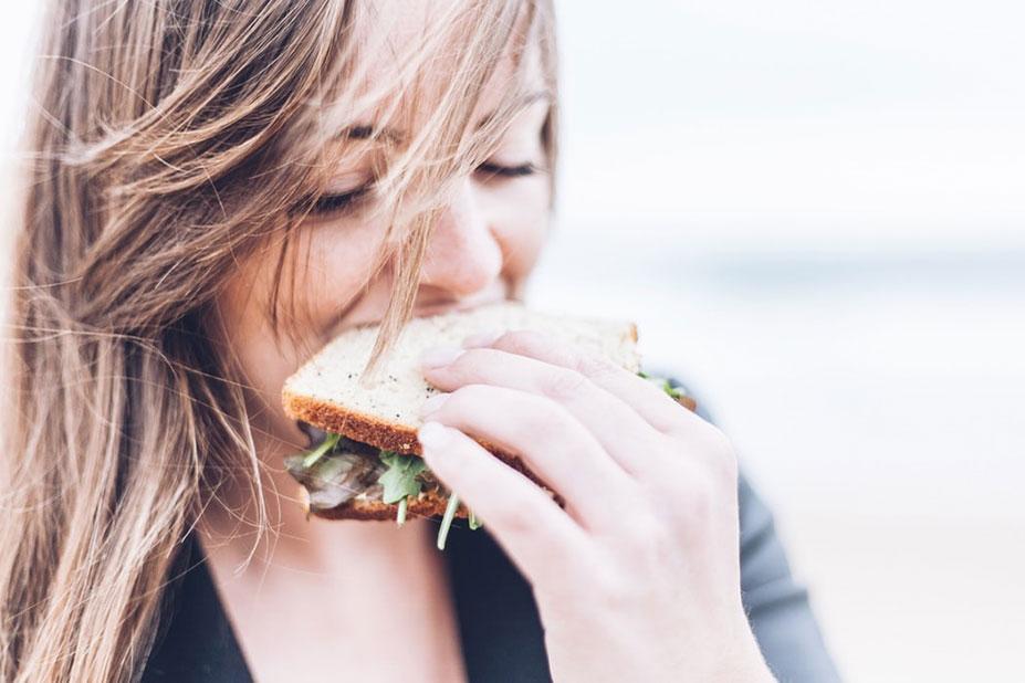 perdere peso nutrizionista online