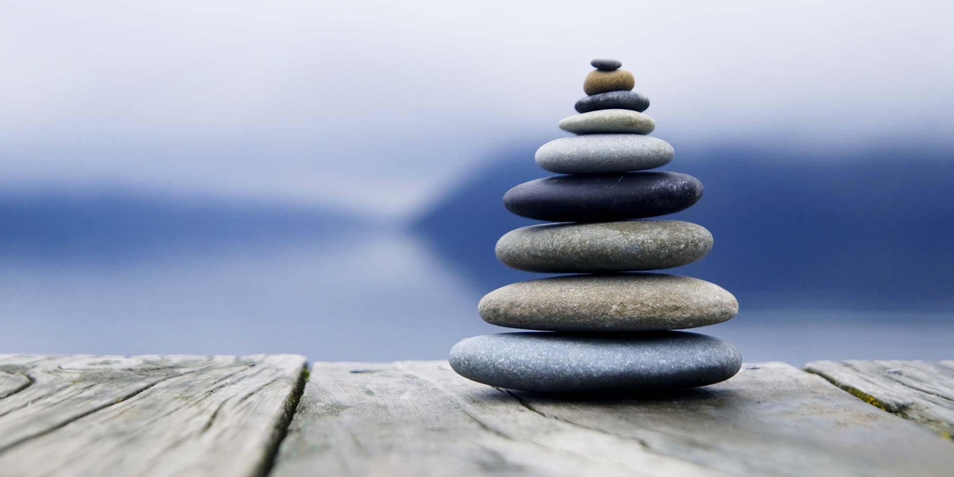 mindfulness pescara micucci