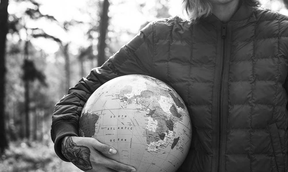 mappimondo blog di viaggi (1)