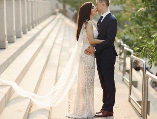 roma-matrimonio