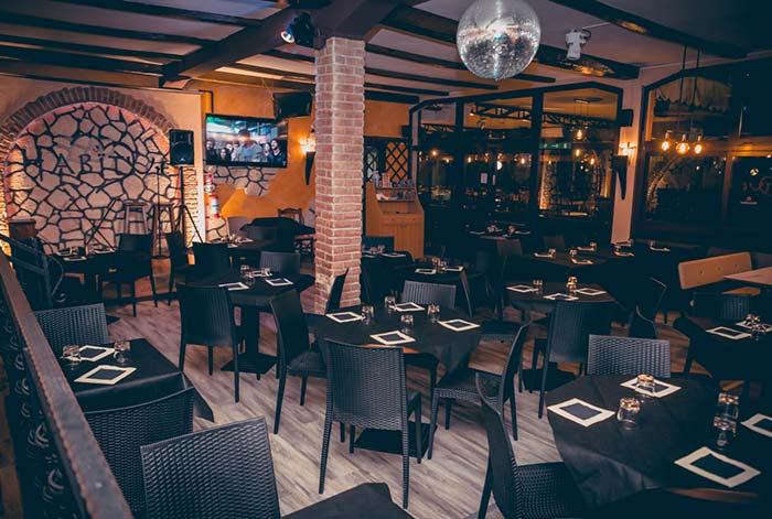 ristorante-habitue-roma-interna