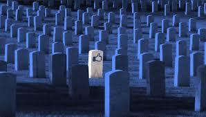 Cimiteri virtuali, scopriamo cosa sono 1
