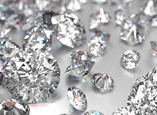 Come investire nei diamanti? Come ottenere un ricavo? 2