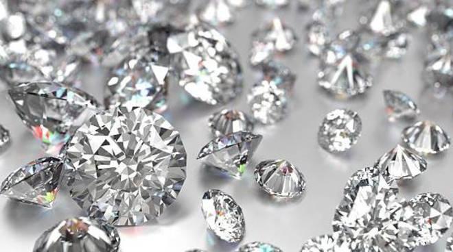 Come investire nei diamanti? Come ottenere un ricavo? 1