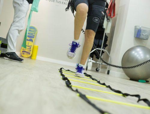 Fisioterapia e sport: cosa fa il fisioterapista sportivo? 3