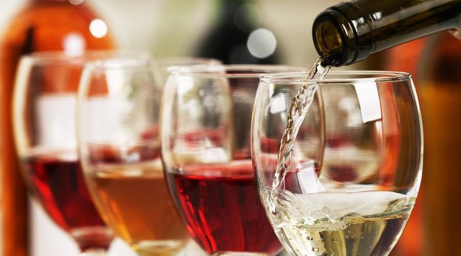 Vino italiano, cultura e tradizione del Bel Paese tra cantine ed enoteche 1