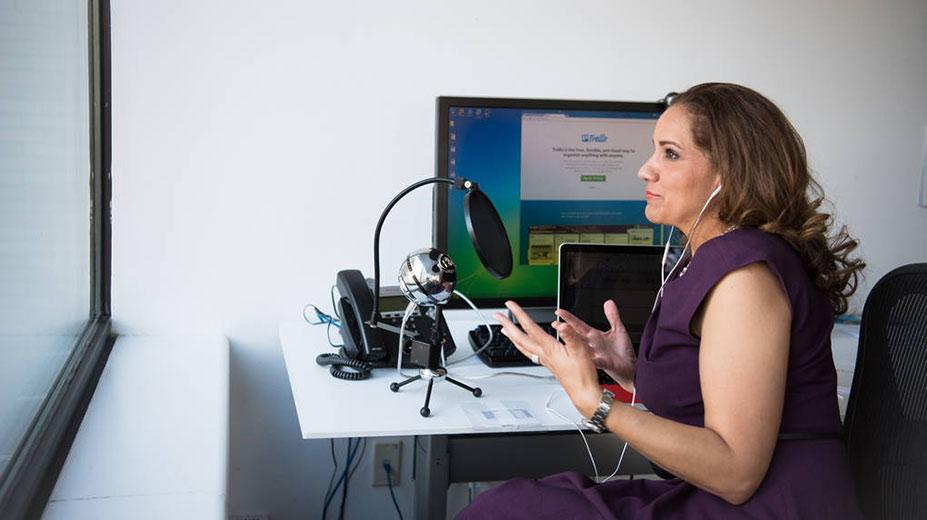 video-conferenze-aziendali