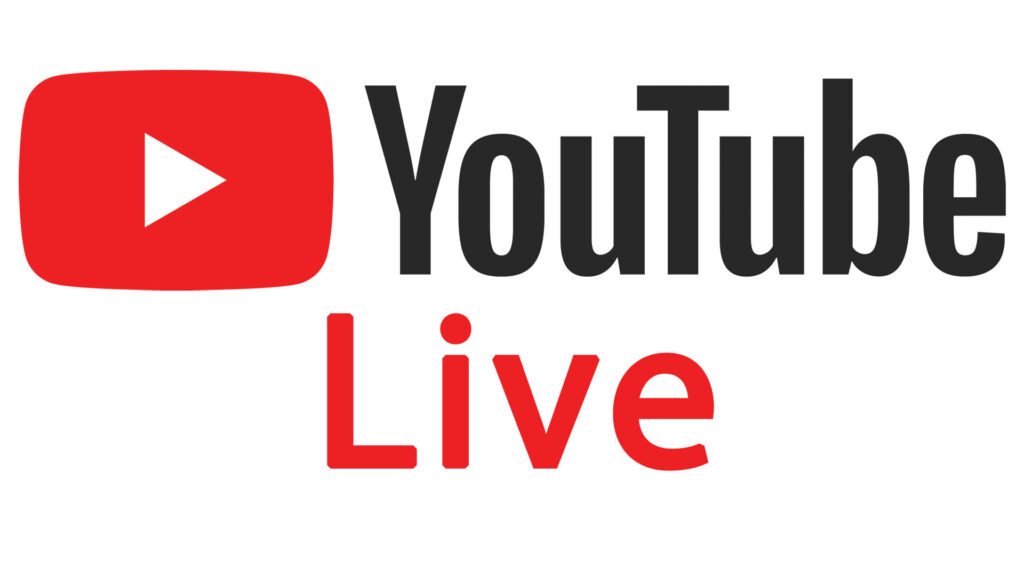 Come gestire eventi digitali e diretta streaming 1