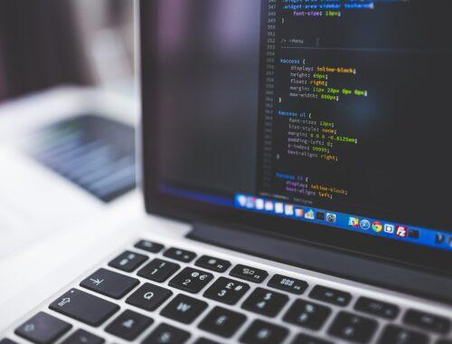Cosa è e a cosa serve un software gestionale 2