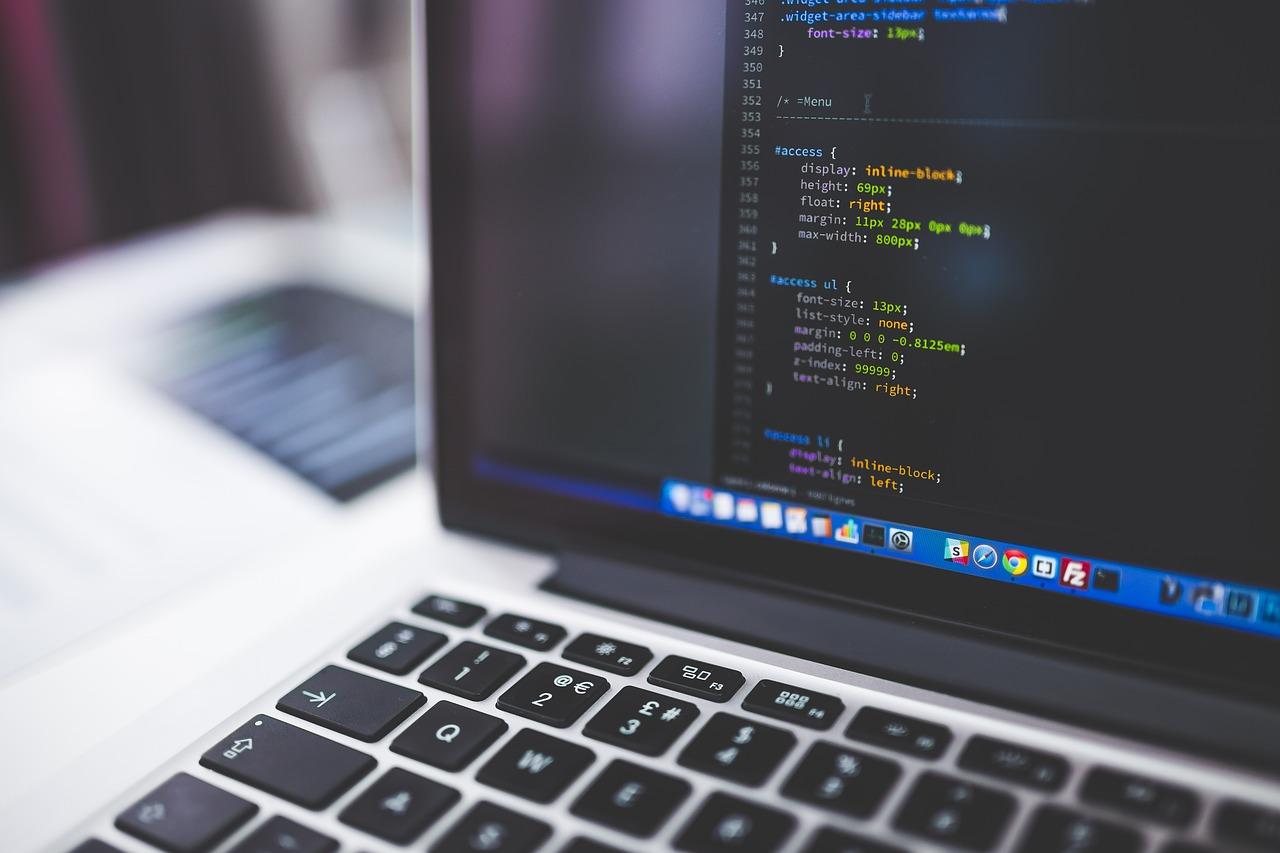 Cosa è e a cosa serve un software gestionale 1