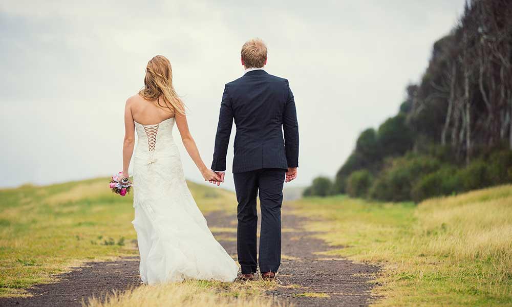 agenzia matrimoniale online