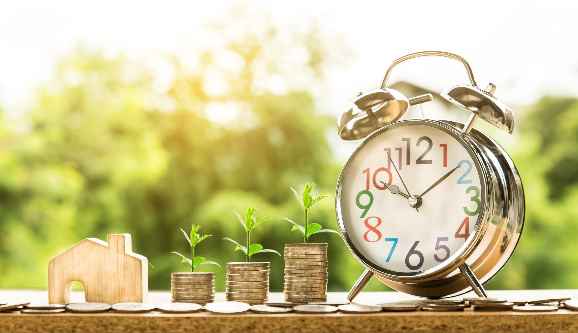 crowdfunding-immobiliare