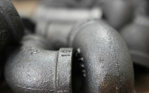 Raccordi idraulici: come misurarli e montarli 1