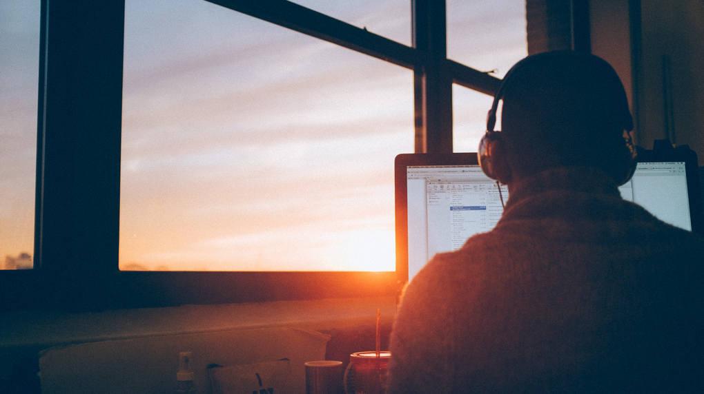 webinar interattivi per aziende
