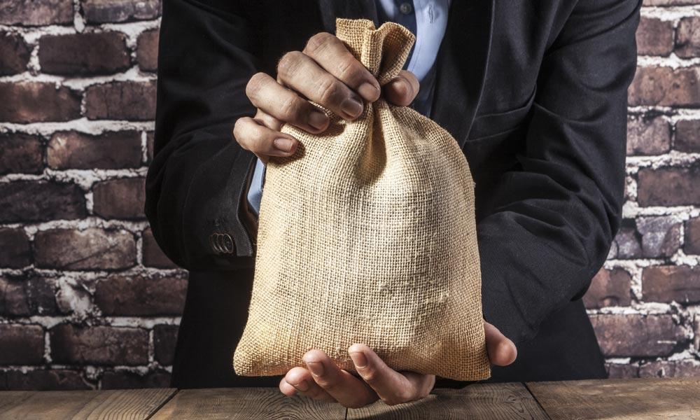 agenzia recupero crediti Gruppo IREC
