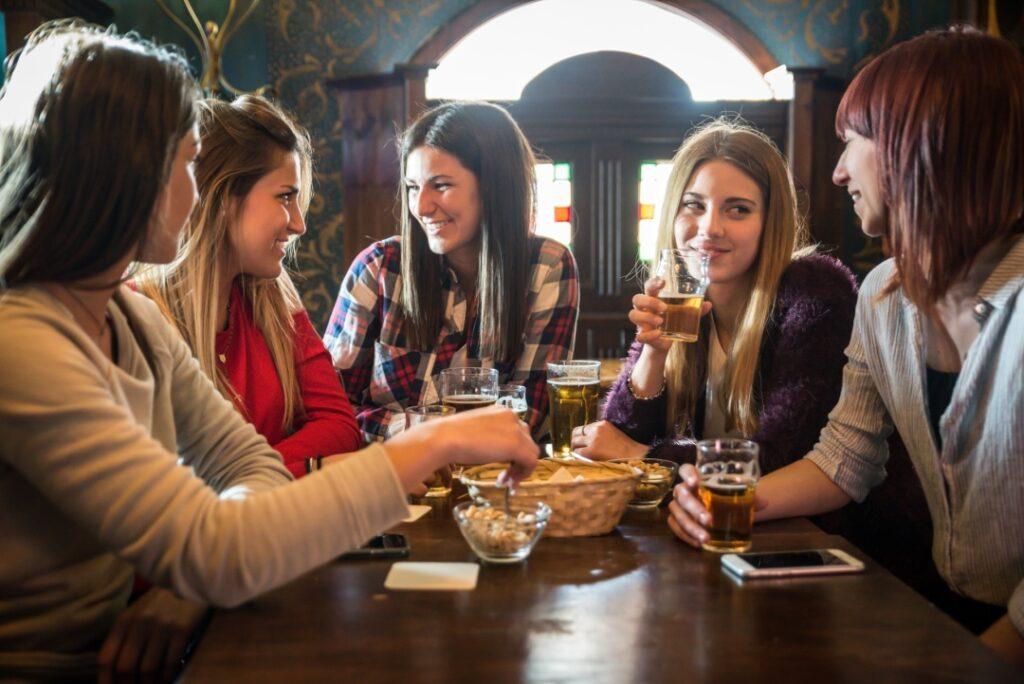 Feste di Laurea: il nuovo trend tra i giovani 6