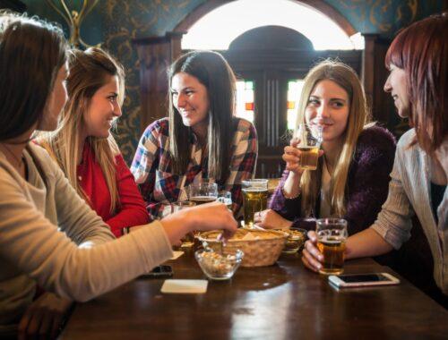 Feste di Laurea: il nuovo trend tra i giovani 3
