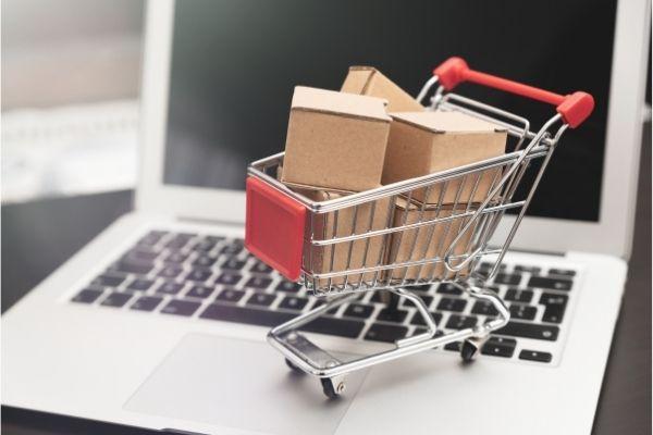 siti per acquistare a prezzo basso
