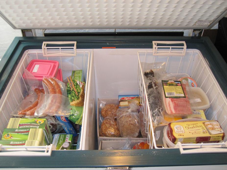 sbrinare-freezer